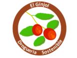 elginjol.com